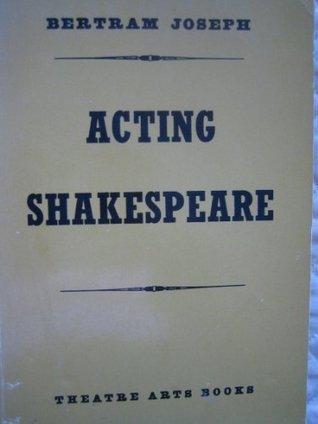 Descarga gratuita de libros electrónicos superventas Acting Shakespeare