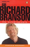 Sir Richard Branson by Richard Branson