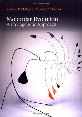 Molecular Evolution: A Phylogenetic Approach