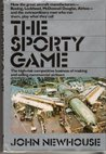 The Sporty Game