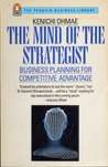 Mind of the Strategist: Business Planning for Competitive Advantage