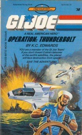 operation-thunderbolt