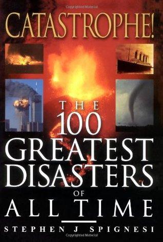 Great Calamity
