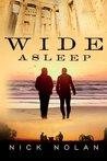 Wide Asleep (Tales from Ballena Beach #3)
