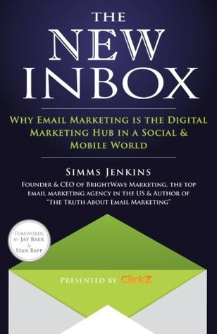 the-new-inbox-why-email-marketing-is-the-digital-marketing-hub-in-a-social-mobile-world