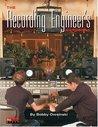 The Recording Engineer S Handbook