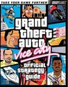 Grand Theft Auto: Vice City Official Strategy Guide (Bradygames Signature Guides)