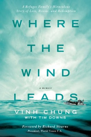 where-the-wind-leads-a-refugee-family-s-miraculous-story-of-loss-rescue-and-redemption