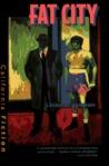 Fat City by Leonard Gardner