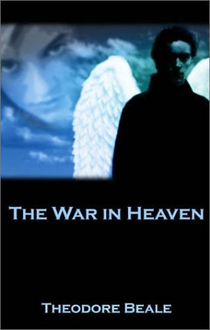 The War in Heaven (Eternal Warriors)