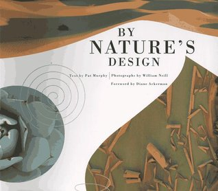 By Nature's Design by Diane Ackerman