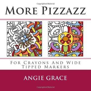More Pizzazz
