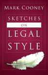 Sketches on Legal Style