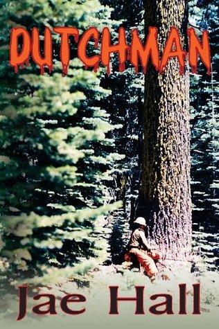 DutchMan (TimberBeast Saga) (Volume 2)