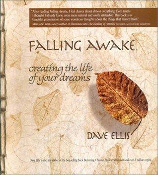 Falling Awake by David    Ellis