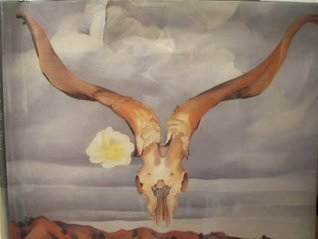 Georgia O'Keeffe: In The West