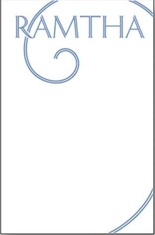 Ramtha: The White Book