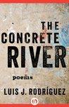 The Concrete Rive...