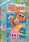 Finding Nemo: Look and Find
