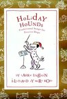 Holiday Hounds: Traditional Songs for Festive Dogs