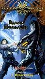 Blood Hostages (Planescape: Blood Wars, #1)