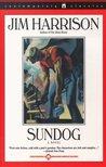 Sundog (Contemporary Classics)