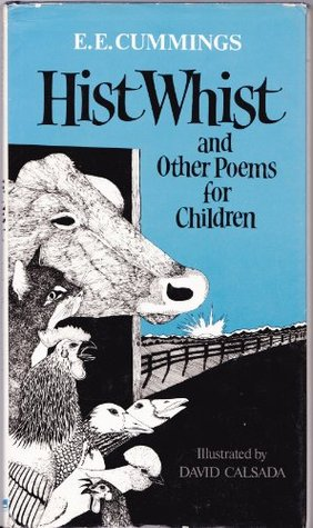 Hist Whist, and Other Poems for Children