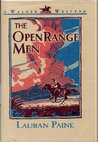 The Open Range Men