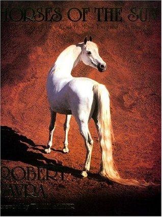 horses-of-the-sun