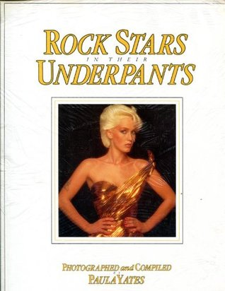rock-stars-in-their-underpants