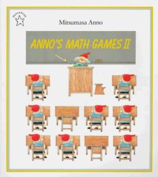 Anno's Math Games 2