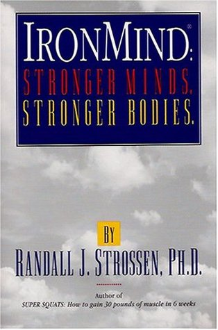 ironmind-stronger-minds-stronger-bodies-stronger-minds-stronger-bodies