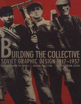 Building the Collective