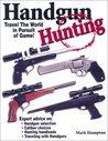 Handgun Hunting