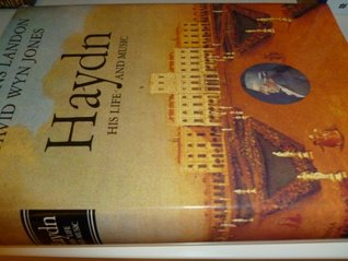 Haydn: His Life and Music