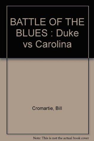 battle-of-the-blues-duke-vs-carolina