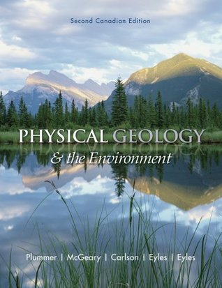 Physical Geology & the Environment