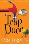 Trap Door (Home Repair is Homicide, #10)