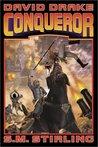 Conqueror (The General, #3-5)