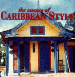The Essence Of Caribbean Style