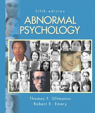 Steps To Performing An Adequate Analysis For A Descriptive Essay     case studies in abnormal psychology  th edition ebook