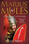 Conspiracy of Eagles (Marius' Mules, #4)