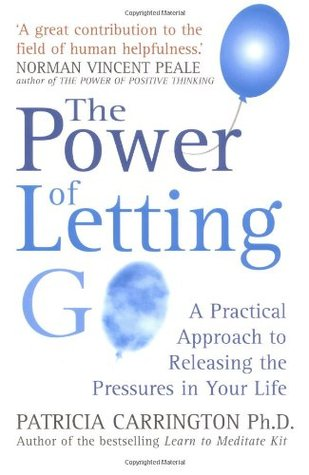 the-power-of-letting-go-a-practical-approach-to-releasing-the-pressures-in-your-life