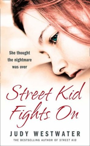 Street Kid Fights on