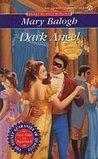Dark Angel (Stapleton-Downes, #3)