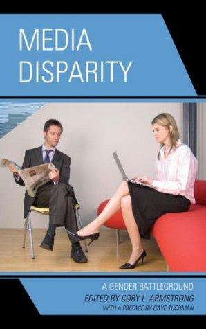 media-disparity-a-gender-battleground