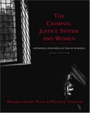 the-criminal-justice-system-and-women-offenders-prisoners-victims-and-workers
