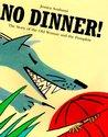 No Dinner