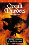Occult Murders