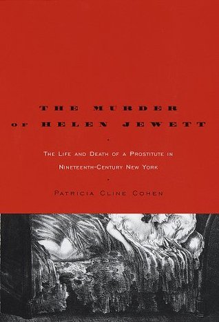 murder of helen jewett Rutgers, the state university of new jersey, an equal access/equal opportunity institutionindividuals with disabilities are encouraged to direct suggestions, comments, or complaints concerning any accessibility issues with rutgers web sites to: accessibility@rutgersedu or complete the report accessibility barrier / provide feedback form.